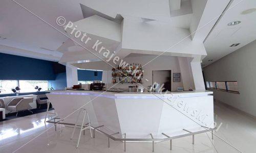kolobrzeg-hotel-marine_W_lobby_bar_04