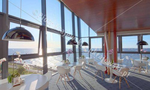 kolobrzeg-hotel-marine_W_marini_cafe_03