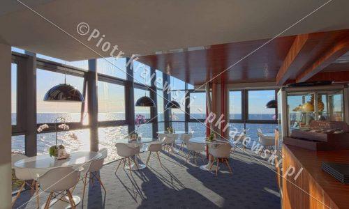 kolobrzeg-hotel-marine_W_marini_cafe_05