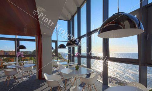 kolobrzeg-hotel-marine_W_marini_cafe_06