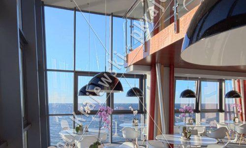 kolobrzeg-hotel-marine_W_marini_cafe_08