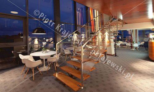 kolobrzeg-hotel-marine_W_marini_cafe_11