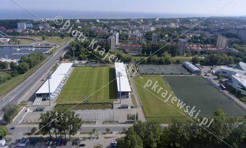 kolobrzeg-stadion_DJI_0141