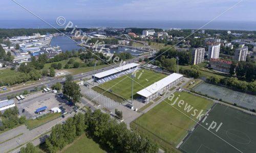 kolobrzeg-stadion_DJI_0144