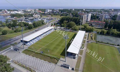 kolobrzeg-stadion_DJI_0174