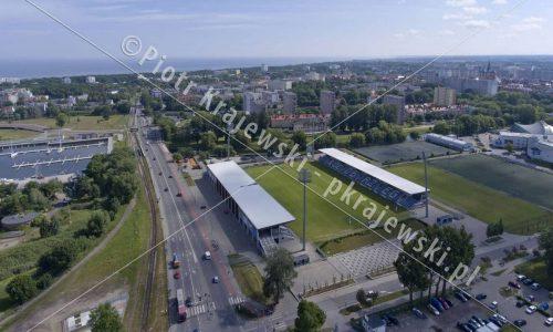 kolobrzeg-stadion_DJI_0193