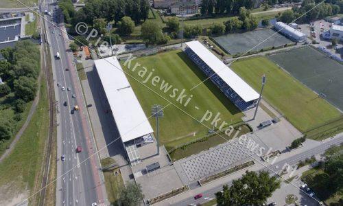 kolobrzeg-stadion_DJI_0202