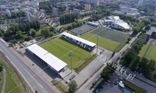 kolobrzeg-stadion_DJI_0208