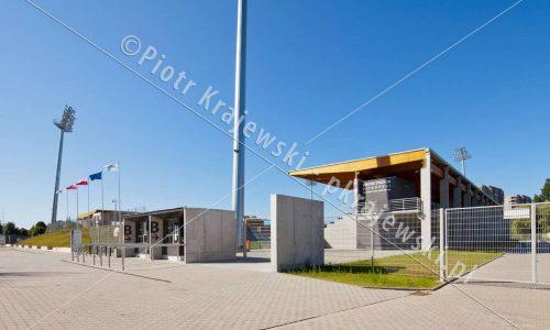 kolobrzeg-stadion_IMG_0004