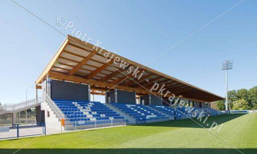 kolobrzeg-stadion_IMG_0015