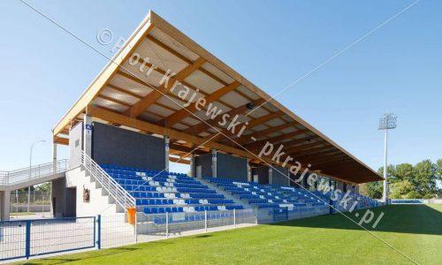 kolobrzeg-stadion_IMG_0018