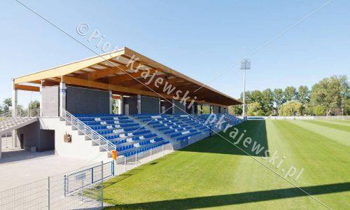 kolobrzeg-stadion_IMG_0022