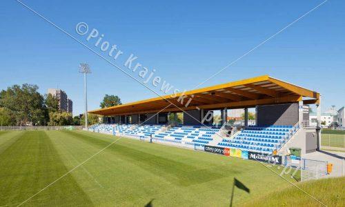 kolobrzeg-stadion_IMG_0031