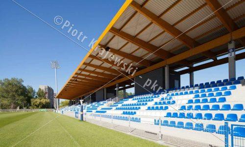 kolobrzeg-stadion_IMG_0038