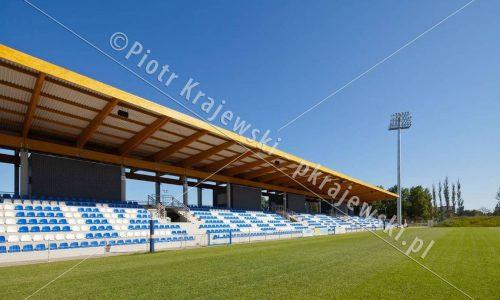 kolobrzeg-stadion_IMG_0045