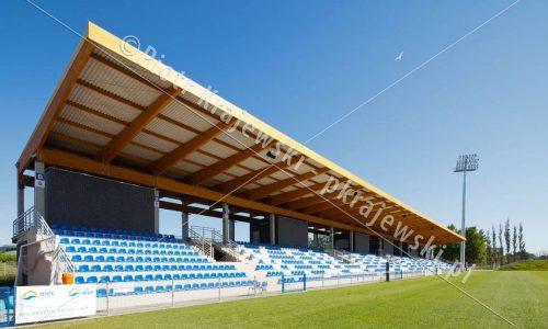 kolobrzeg-stadion_IMG_0050