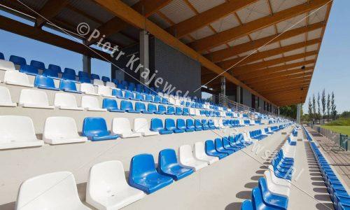 kolobrzeg-stadion_IMG_0051