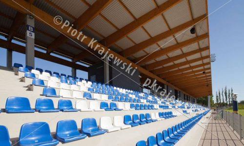 kolobrzeg-stadion_IMG_0066