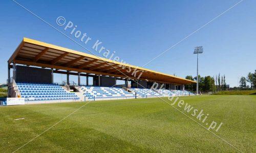 kolobrzeg-stadion_IMG_0069