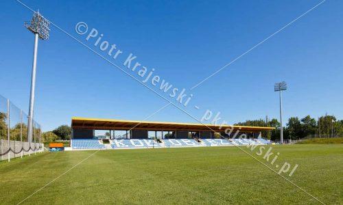kolobrzeg-stadion_IMG_0072