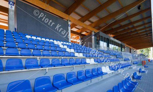 kolobrzeg-stadion_IMG_0095