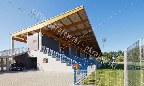 kolobrzeg-stadion_IMG_0098