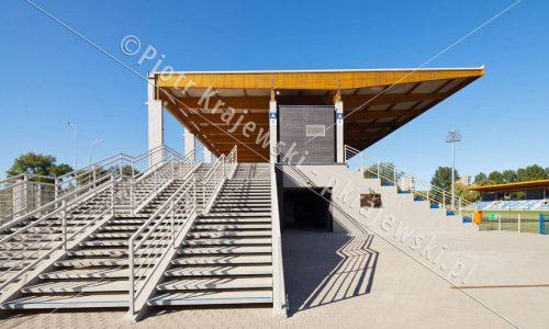 kolobrzeg-stadion_IMG_0102