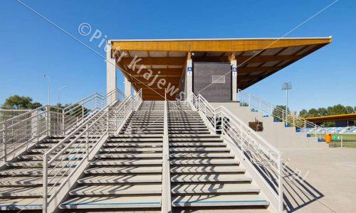 kolobrzeg-stadion_IMG_0105