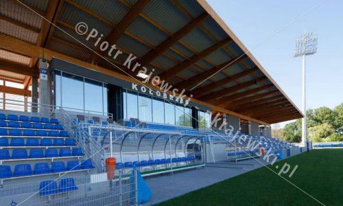 kolobrzeg-stadion_IMG_0116