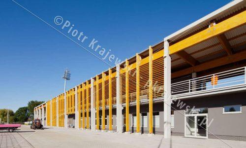 kolobrzeg-stadion_IMG_0159