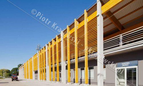 kolobrzeg-stadion_IMG_0162