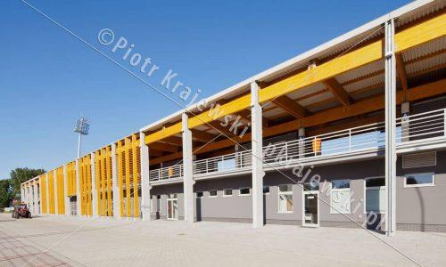 kolobrzeg-stadion_IMG_0165