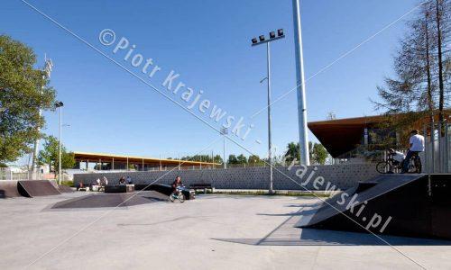 kolobrzeg-stadion_IMG_0184
