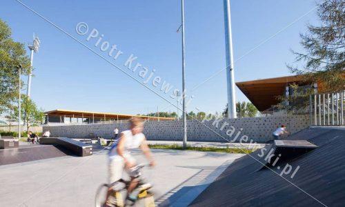 kolobrzeg-stadion_IMG_0193