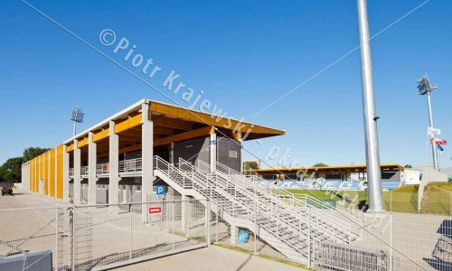 kolobrzeg-stadion_IMG_0204