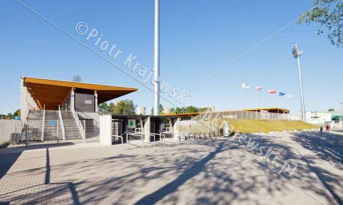 kolobrzeg-stadion_IMG_0207