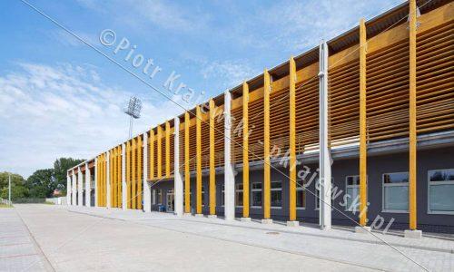 kolobrzeg-stadion_IMG_0444