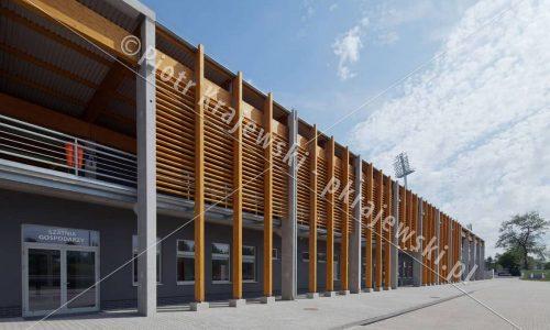 kolobrzeg-stadion_IMG_0453