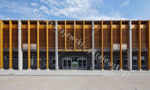 kolobrzeg-stadion_IMG_0462