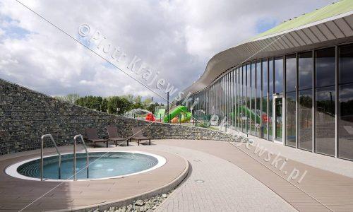 koszalin-park-wodny_08_D_5D3_4827