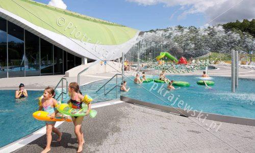 koszalin-park-wodny_10_D_5D3_5133