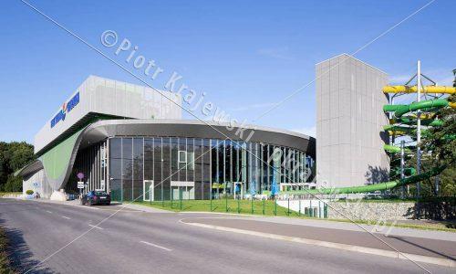 koszalin-park-wodny_15_D_5D3_5341