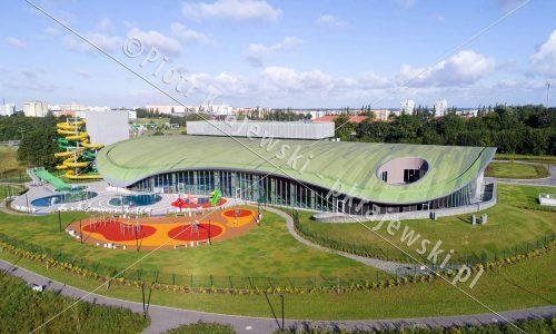koszalin-park-wodny_19_DJI_0121