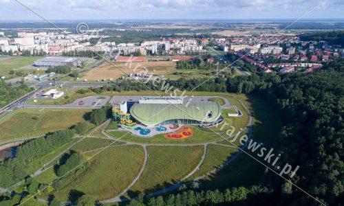 koszalin-park-wodny_23_DJI_0077