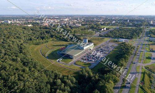 koszalin-park-wodny_27_DJI_0350