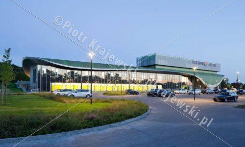 koszalin-park-wodny_28_N_5D3_5392