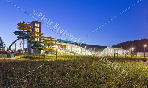 koszalin-park-wodny_34_N_5D3_5511