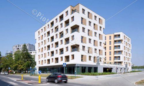 krakow-5-dzielnica_05_D_5D3_6023