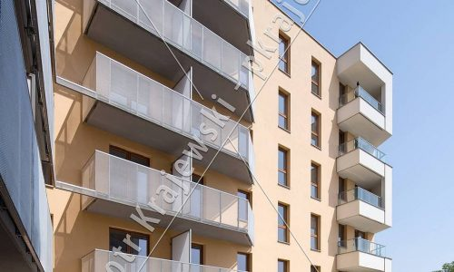 krakow-5-dzielnica_10_D_5D3_5891