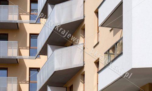 krakow-5-dzielnica_12_D_5D3_5798